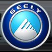 Замена автостёкол на geely