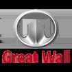 Замена автостёкол на great wall