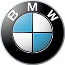 Замена автостёкол на bmw