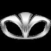 Замена автостёкол на daewoo