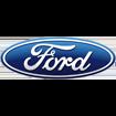 Замена автостёкол на ford