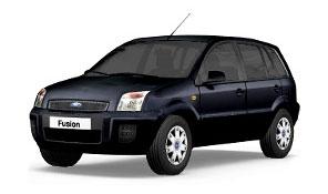Замена автостёкол на ford fusion