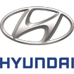 Замена автостёкол на hyundai