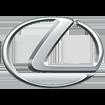 Замена автостёкол на lexus