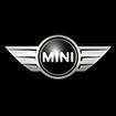 Замена автостёкол на mini