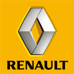 Замена renault