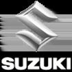 Замена suzuki
