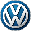 Замена автостёкол на volkswagen